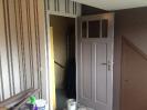 Interieur Schilderwerk_10