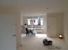 Interieur Schilderwerk_7